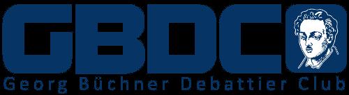 Georg Büchner Debattierclub Gießen